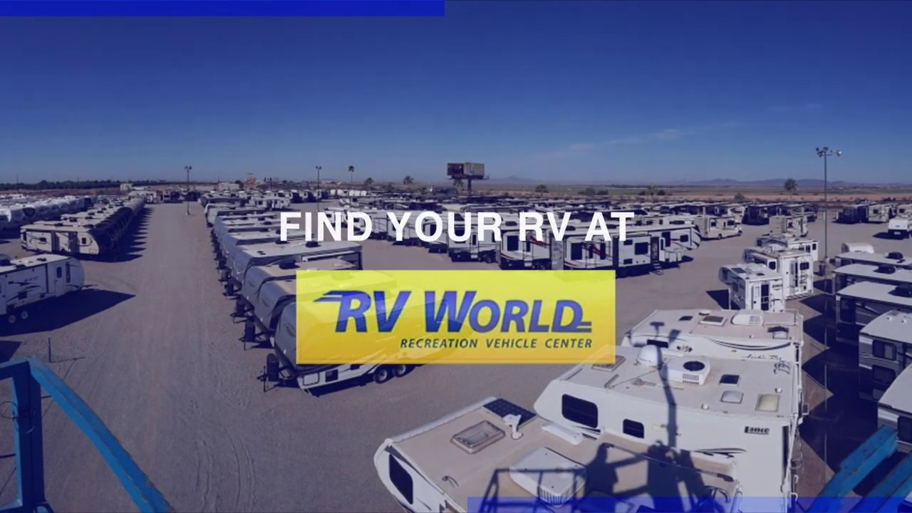 Keystone Rv Dealers In Yuma Az 2001 Dodge 2500 Headlight Wiring Diagram 2019 Bullet 247bhswe World Arizona Youtube
