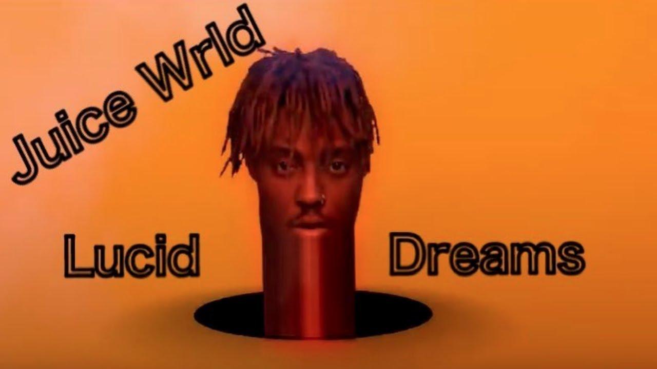 juice wrld lucid dreams mp3