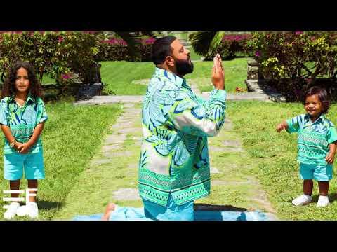 DJ Khaled – EVERY CHANCE I GET (feat. Lil Baby & Lil Durk) Instrumental (Reprod. By Osva J)