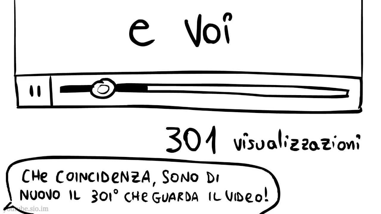 Hot n Cold tradotta in ITALIANO con Google Translate