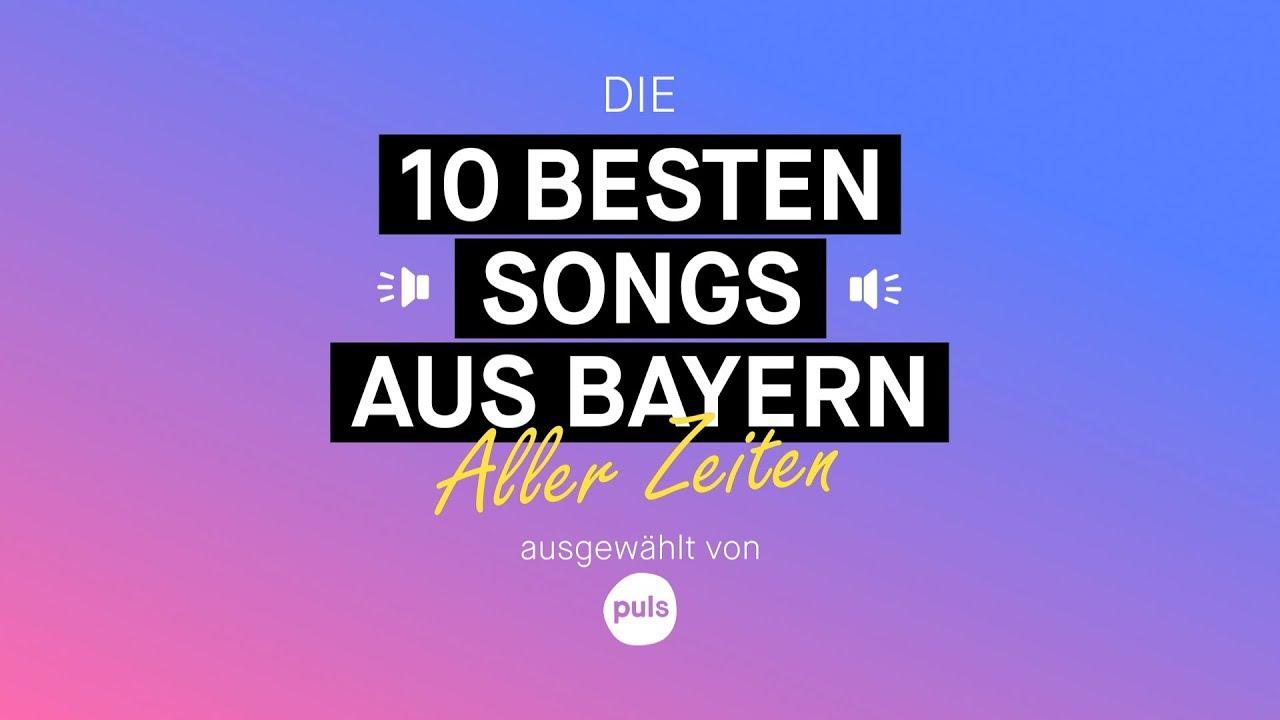 10 besten songs aller zeiten
