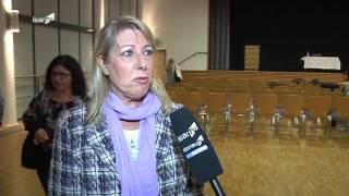 Vortrag Giftcocktail Körperpflege bei IsarTV