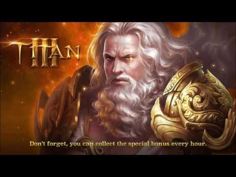Review | Titan Slots™ III