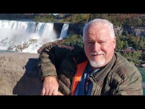 RAW POLICE UPDATE: Bruce McArthur Facing 3 More Murder Charges