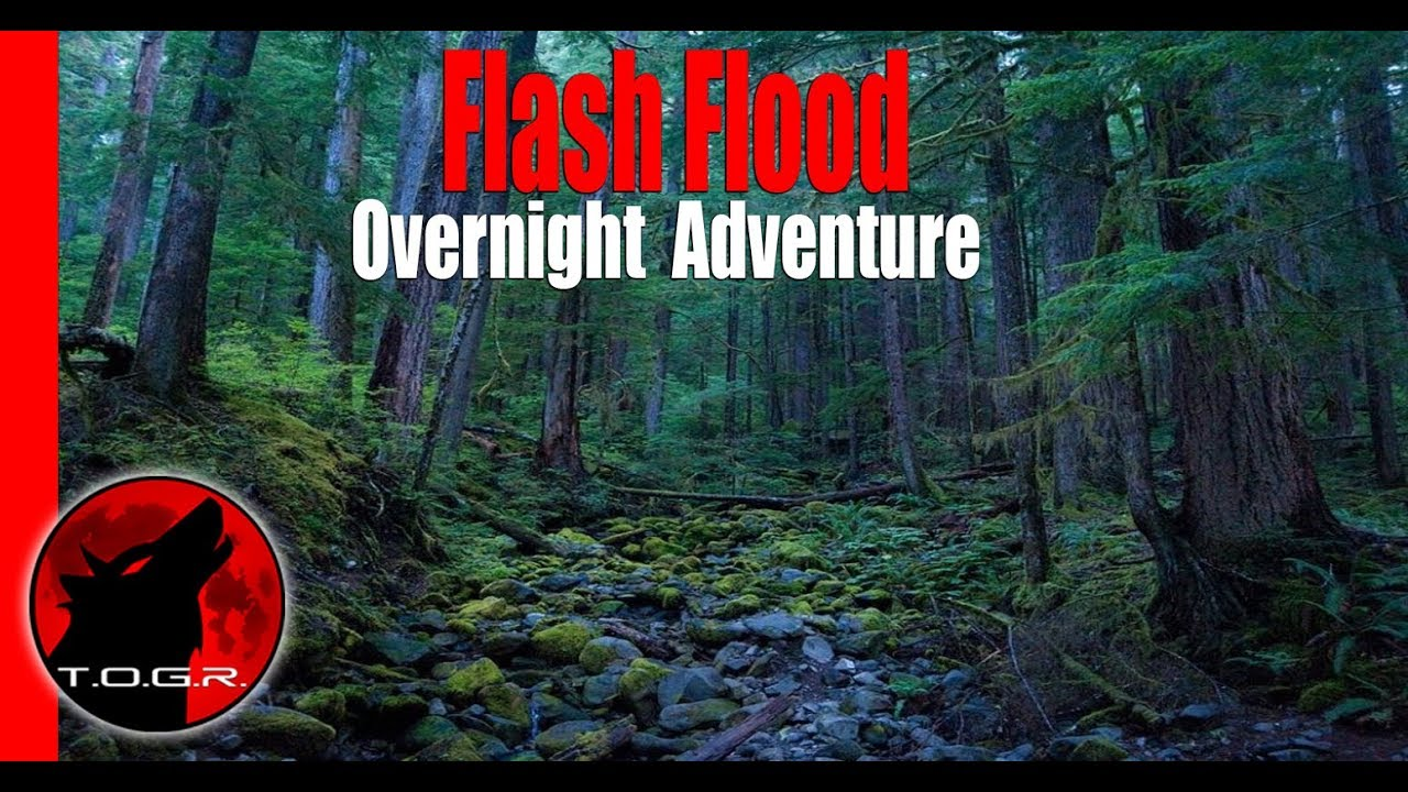 flash-flood-halloween-special-ghost-hunt-backpacking-adventure