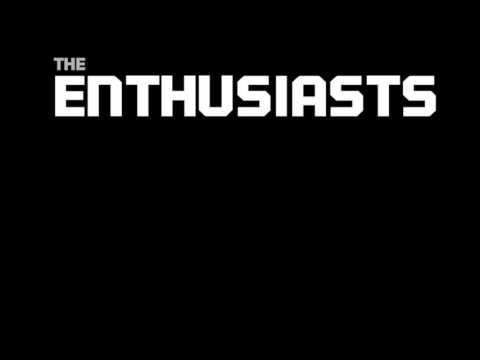 The Enthusiasts: Episode 9