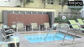 5550 Wilshire at Miracle Mile Apartments in Los Angeles, CA - ForRent.com