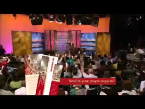 The 700 Club - September 13, 2011 - CBN.com