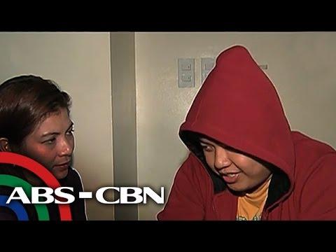 TV Patrol: Isa pang Comelec website hacker, naaresto ng NBI