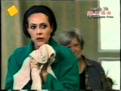 Yo Amo A Paquita Gallego - Etapa 2 Parte 77