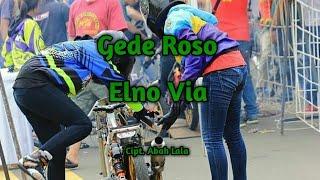 Download Lagu - Gede Roso - Reggae Ska By ELNO VIA (Unofficial Lyrics Vidio)