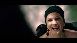 Дама Пик - Trailer