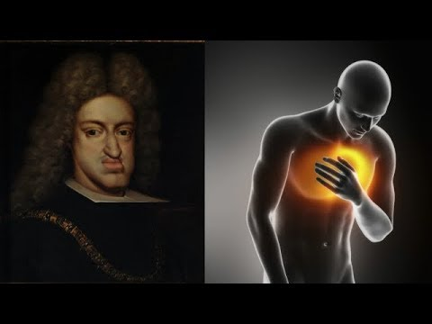 The Mysterious Autopsy of King Charles II of Spain