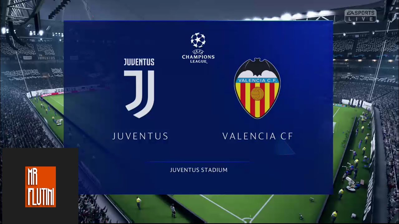 Juventus Valence Streaming, Juventus Valence en Streaming, sur quelle chaîne, Juventus,Valence,Streaming, lien Juventus Valence Streaming..