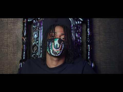 (Splash) Russ - Splash Out 3.0 (Music Video) Prod By. G8   Pressplay