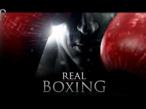 how to watch live boxing on android