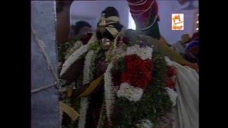 Madurai Chithirai Thiruvizha Kallalagar Vaigaiyatril Eluntarulal