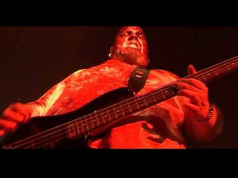 Debauchery (ger) -- Bringer Of Death Fest II [2005]  full concert.