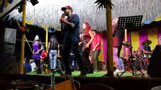 Mane Pal Pal Yaad Teri || Lollypop Lagelu || Raja Raja kareja Mein Samaja || Bhojpuri Hit Dance