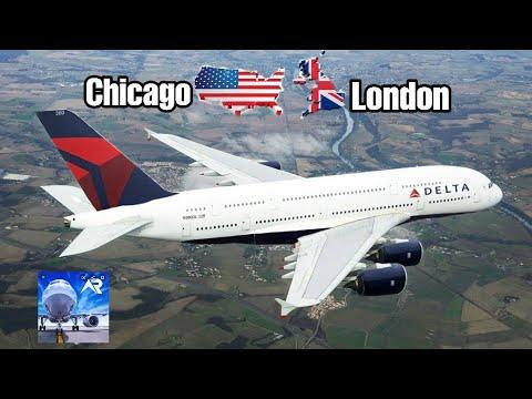 delta-airline|chicago-to-london,airbus-380#rfs,version-1.1.3update/rfs-real-flight-simulator(kor-lhr