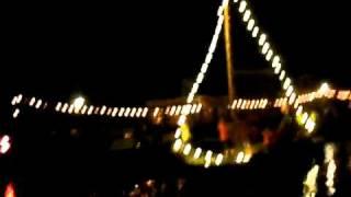 De Utlopers - Sneekweek 2010 Vlootshow