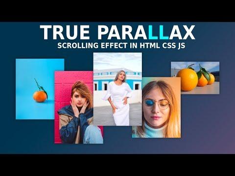 true-parallax-scrolling-effect-using-html-css-js---web-design