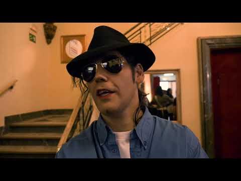 Video casting Se busca a Michael Jackson