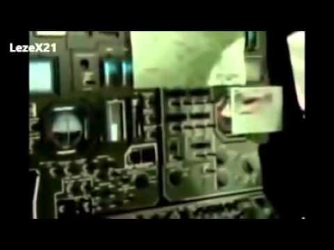 Apollo 20 - William Rutledge - 1976 - YouTube