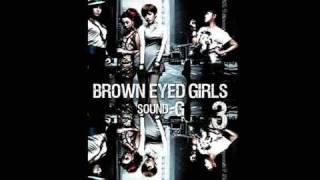 Brown Eyed Girls - Abracadabra (English Subbed)