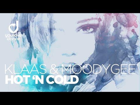 Klaas - Hot N Cold mp3 ke stažení