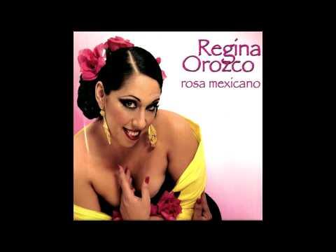 05 Mundo Raro   Regina Orozco HQ