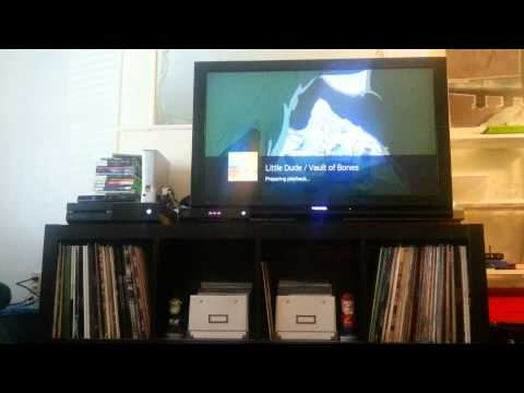 Confirmed: Chromecast Works on the Xbox One