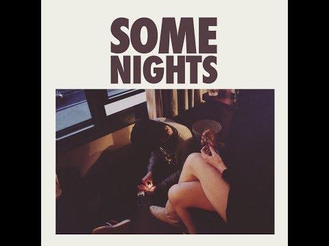 Fun. - Some Nights [Clean Version] Smooth Radio Edit