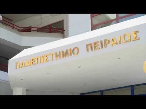 Prof. P.Demestichas, TPC Co-Chair of EUCNC2016 (University of Piraeus )