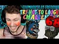 Vapor reacts 940 fnaf sfm five nights at freddy s try not to laugh challenge reaction 68 mp3 indir