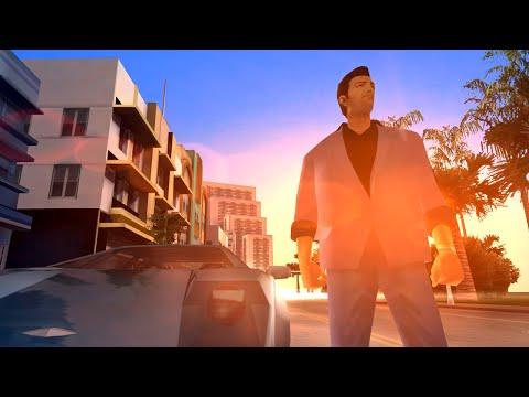 GTA Vice City! - Best Easter Eggs, Secrets, Cheat Codes, & MORE! (GTA Retro)