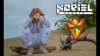 Смотреть клип Noriel - Desperte Sin Ti