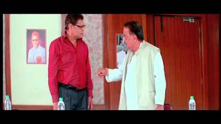 Dum Asel Tar... Marathi Movie Promo 01