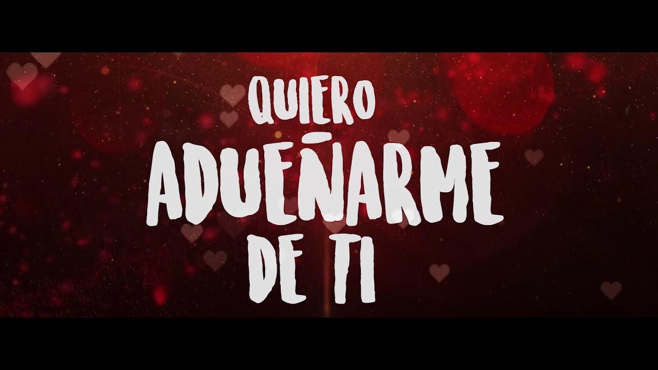 Download Adueñarme  - Nivel Codiciado