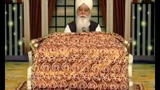 Prof. Satnam Singh Sethi - Kirtan Paath Sri Anand Sahib