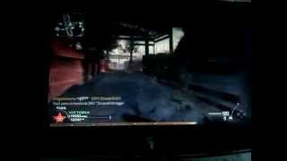 Call of Duty MW2 The BEST COD of The Moment!!! [Ep1]