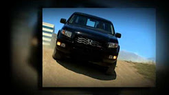 Auto Insurance in Mesa | Auto Insurance Mesa, AZ | Auto Insurance | (480) 986-4400