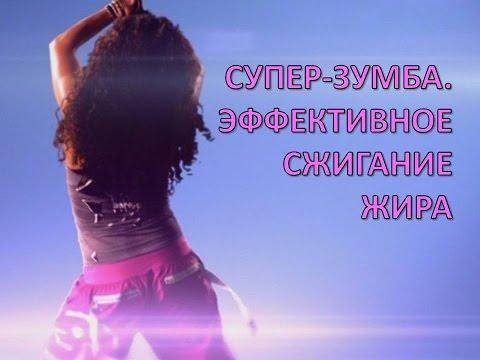 Наутилус сеть фитнес-клубов в Хабаровске, южный, горький