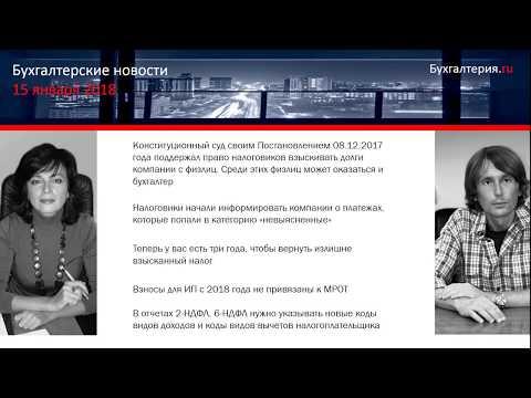 Новости Мариуполя - главные и свежие новости сегодня на
