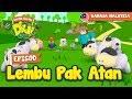 #7 Episod Lembu Pak Atan  Didi & Friends