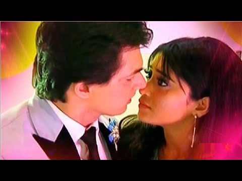 KAIRA ROMANCE - Yeh Rishta Kya Kehlata Hai - 30 October 2019 Update