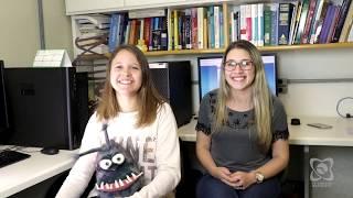 No IB a gente faz - Por que estudar cromossomos?