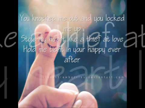 captured-christian bautista ft. sitti (with lyrics)