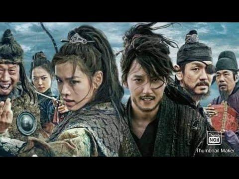 FILM ACTION MOVIE SUBTITLE INDONESIA ACTION MOVIE 2021