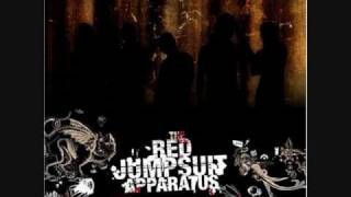 Red Jumpsuit Apparatus - Damn Regret ( Female Version )